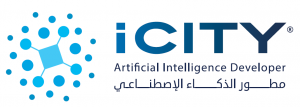 Jobs and Careers at Icity Egypt