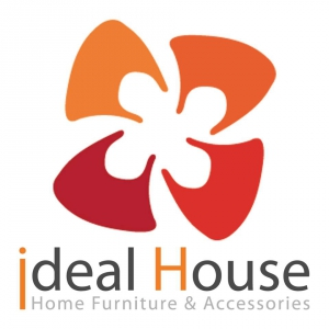 Jobs and Careers at Ideal House Egypt