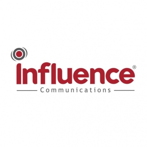 Jobs and Careers at Influence Communication Egypt