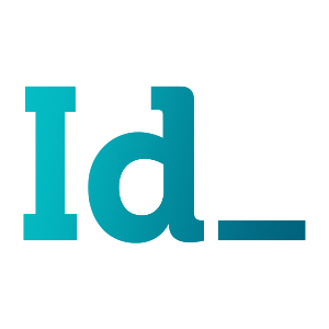 Jobs and Careers at Interdesigns Egypt