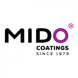 Jobs and Careers at International Group For Modern Coating  Egypt