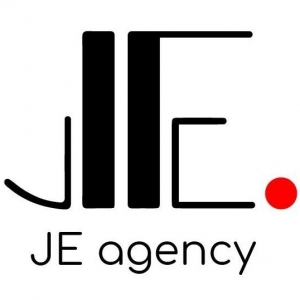 Jobs and Careers at JE Agency Egypt