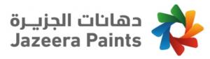 Jobs and Careers at Jazeera Paints Egypt