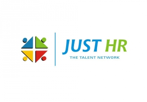Jobs and Careers at Just HR Egypt