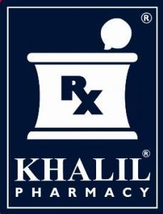 Jobs and Careers at Khalil Pharmacies Egypt