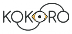 Jobs and Careers at Kokoro Agency  Egypt