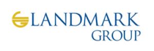 Jobs and Careers at Landmark Group Egypt