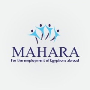 Jobs and Careers at MAHARA HR Egypt