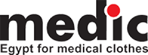 Jobs and Careers at MEDIC Egypt