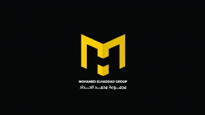 Jobs and Careers at MH-Group Egypt