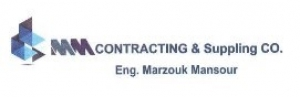 Jobs and Careers at MM contracting and supplying  Egypt