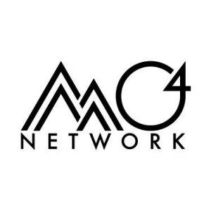 Jobs and Careers at MO4 Network Egypt