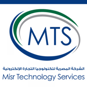Jobs and Careers at MTS Egypt