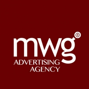 Jobs and Careers at MWG Egypt