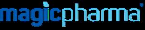 Jobs and Careers at Magicpharma Egypt