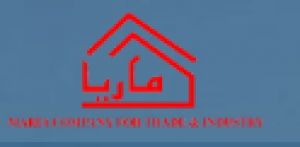 Jobs and Careers at Maria Company for Trade & Industry Egypt