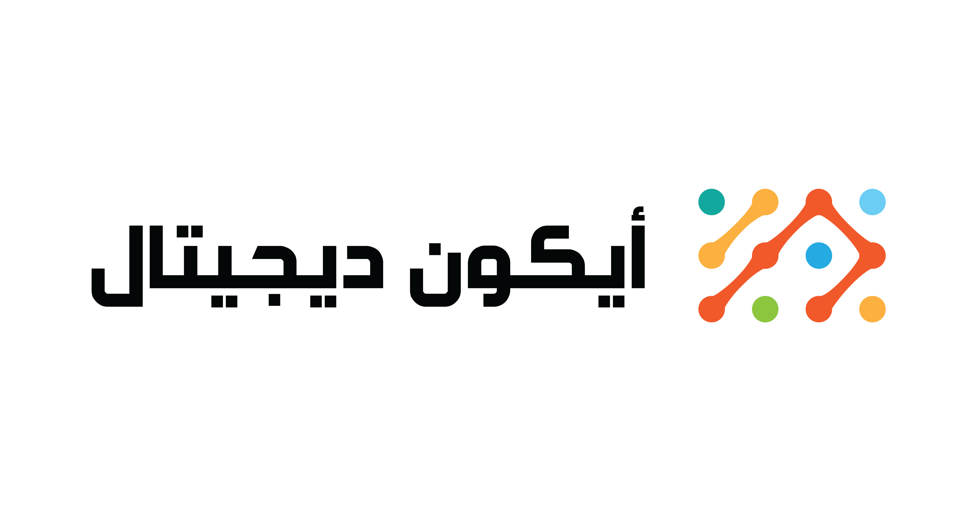 صورة Job: Senior Graphic Designer in Nasr City, Cairo