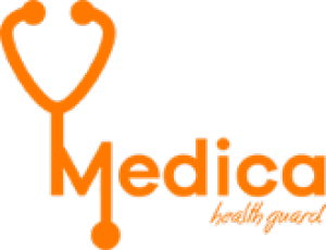 Jobs and Careers at Medica Egypt