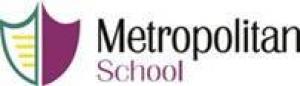 Jobs and Careers at Metropolitan school Egypt