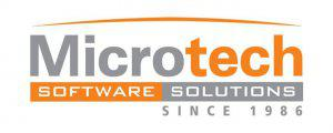 Jobs and Careers at Microtech Egypt