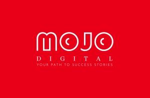 Jobs and Careers at Mojo Digital Egypt