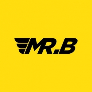Jobs and Careers at Mr Bee Egypt