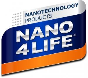 Jobs and Careers at NANO4Life Egypt