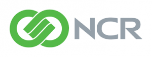 Jobs and Careers at NCR Egypt