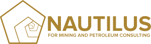 Jobs and Careers at Nautilus for Mining and Petroleum Consulting Egypt