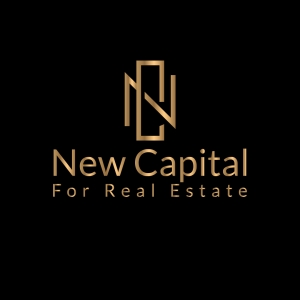 Jobs and Careers at New Capital Egypt