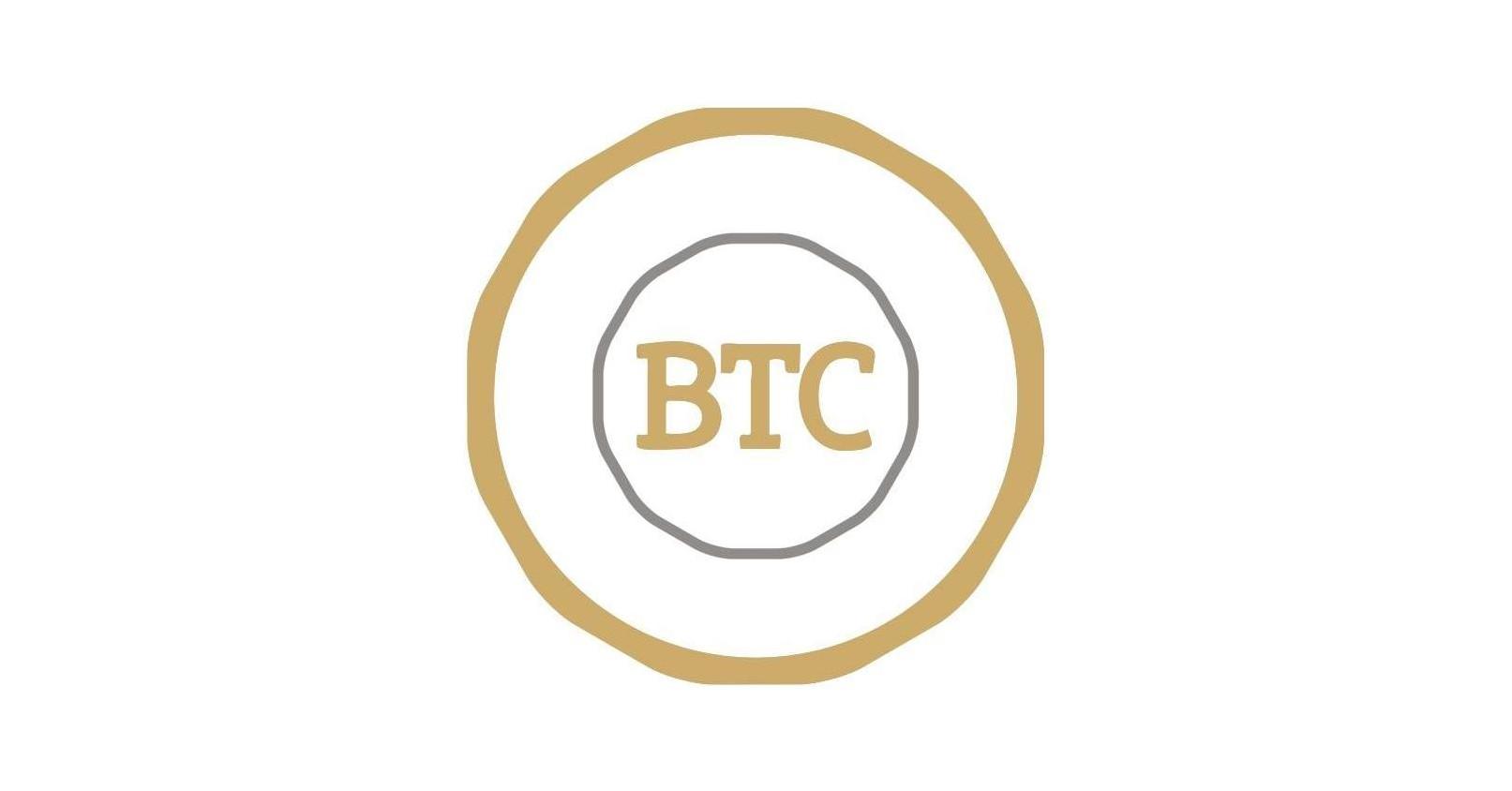 robo kereskedési bitcoin btc piacok keresője
