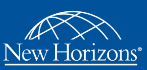 Jobs and Careers at New Horizons Egypt