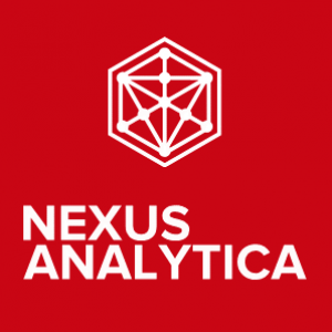 Jobs and Careers at Nexus Analytica Egypt