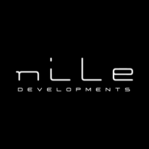 Jobs and Careers at Nile Developments  Egypt