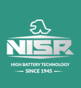 Jobs and Careers at Nisr for chemical industry Egypt