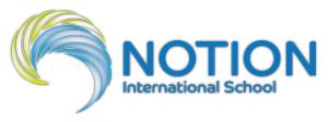 Jobs and Careers at Notion International School Egypt