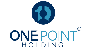 Jobs and Careers at One Point Holding Egypt