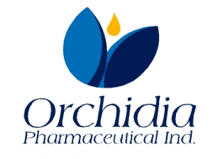 Jobs and Careers at Orchidia Pharmaceutical Industries Egypt