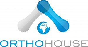 Jobs and Careers at Ortho-House for Medical Services Egypt