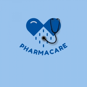 Jobs and Careers at PharmaCare  Egypt