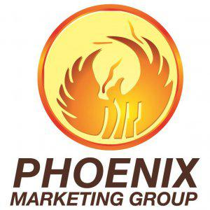 Jobs and Careers at Phoenix Marketing Group   Egypt