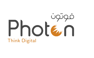 Jobs and Careers at Photon scan Egypt