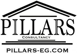 Jobs and Careers at Pillars Egypt