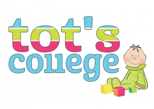 Jobs and Careers at tot`s college  Egypt