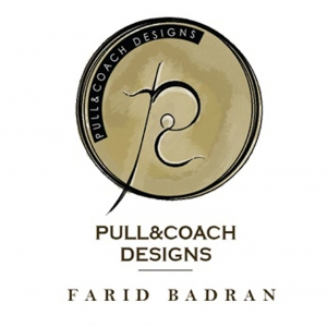 Jobs and Careers at Pull & Coach  Egypt