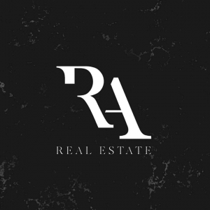 Jobs and Careers at RA Real Estate Consultancy Egypt