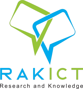 course at Rakict in Egypt