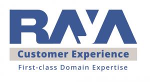 Jobs and Careers at Raya Customer Experience Egypt