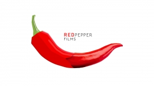 Jobs and Careers at Redpepper films Egypt