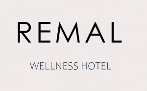 Jobs and Careers at Remal Group L.L.C. Egypt